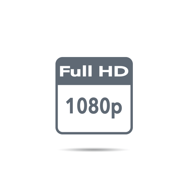 full hd optoma hd39
