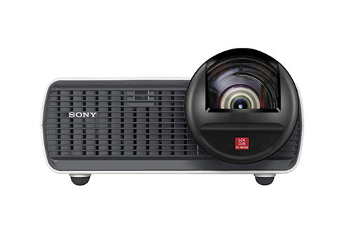 Sony-VPL-BW120S-Home-Theater-Projector-front_5