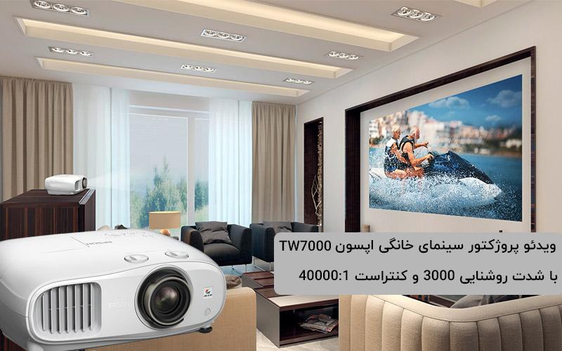 TW7000-LUMENS