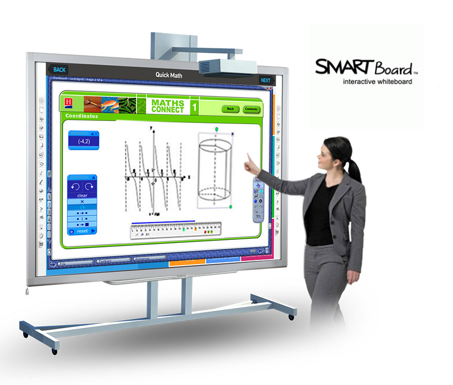 eboard-whiteboard