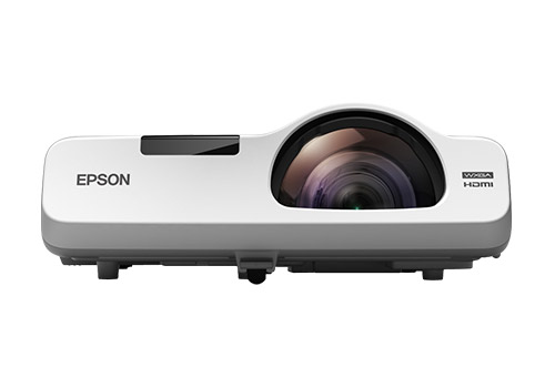 EPSON CB-530
