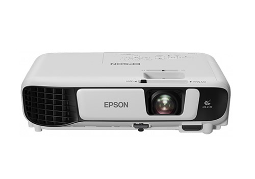 EPSON X41