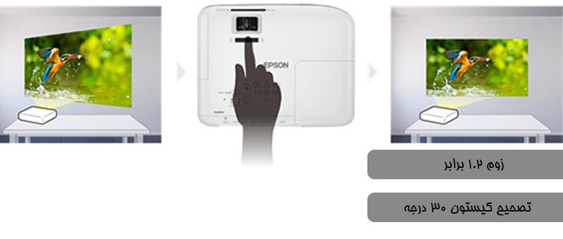 epson-eb-fh06-full-hd-1080p