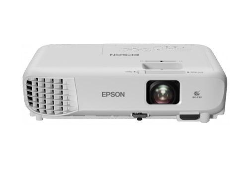 epson-eb-x06_2081329139