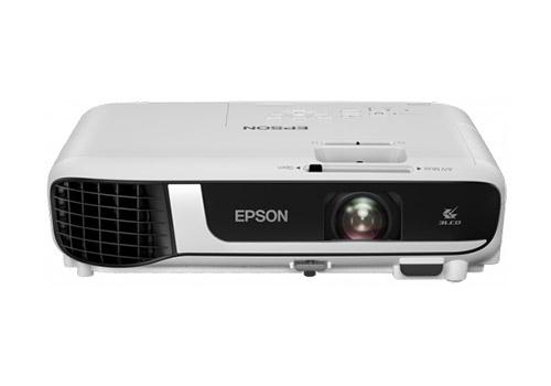 epson-eb-x51-projector_48