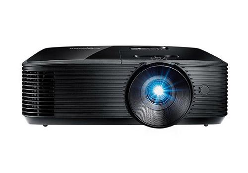 optoma-hd146-projector