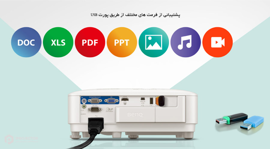 wireless-mart-projector-ex6200-usb-port_