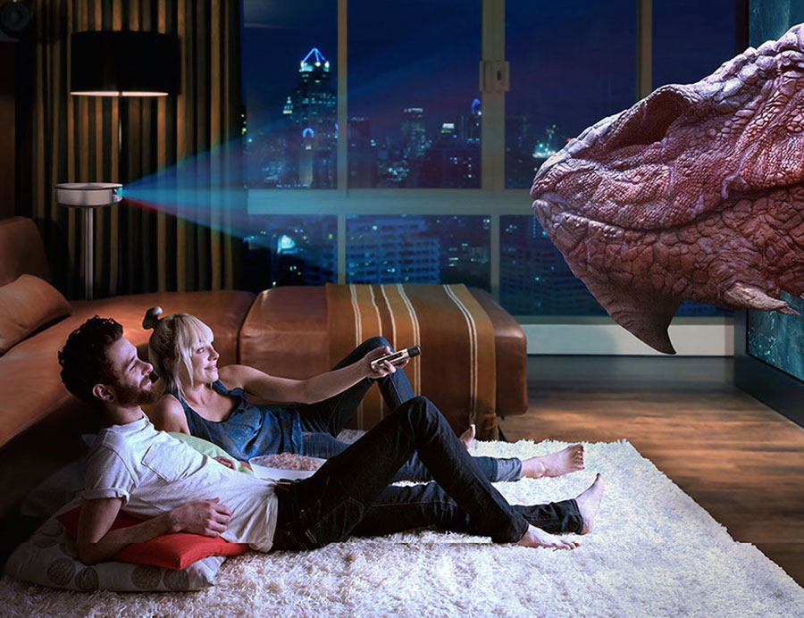 3D-Home-Theater-Projector.
