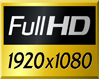 FULL-HD-PROJECTOR